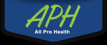 Chiropractic Livingston NJ All Pro Health