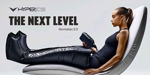 Chiropractic Livingston NJ The Next Level