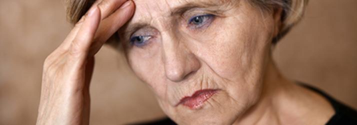 Chiropractic Livingston NJ Headache