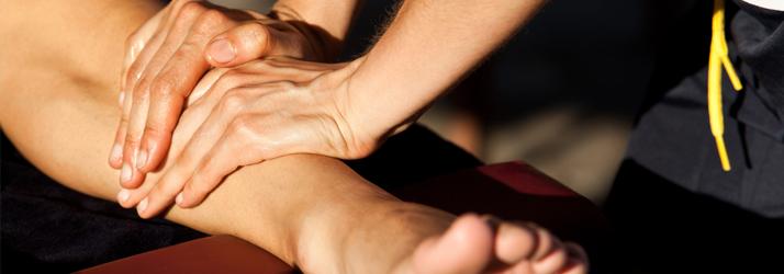 Chiropractic Livingston NJ Leg and Arm Pain