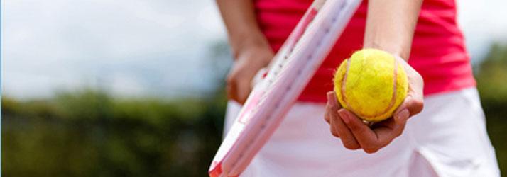 Chiropractic Livingston NJ Tennis Elbow
