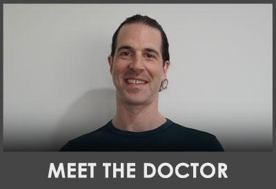 Chiropractor Livingston NJ Todd Schragen