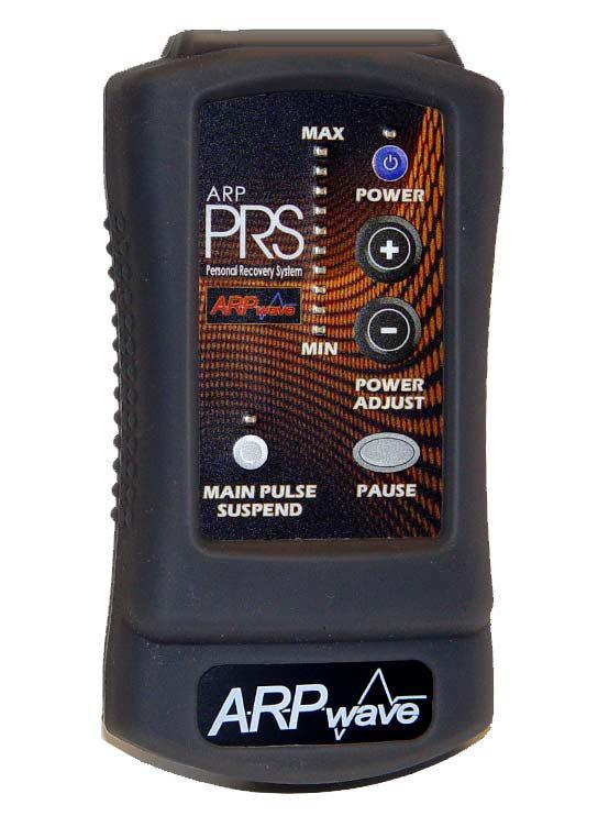 ARP Remote